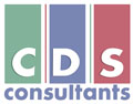 CDS Consultants